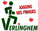 Logo verlinghem